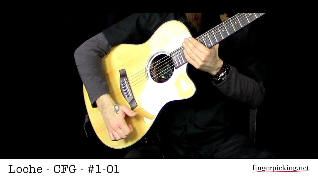 FAL0070-CFG-1-01
