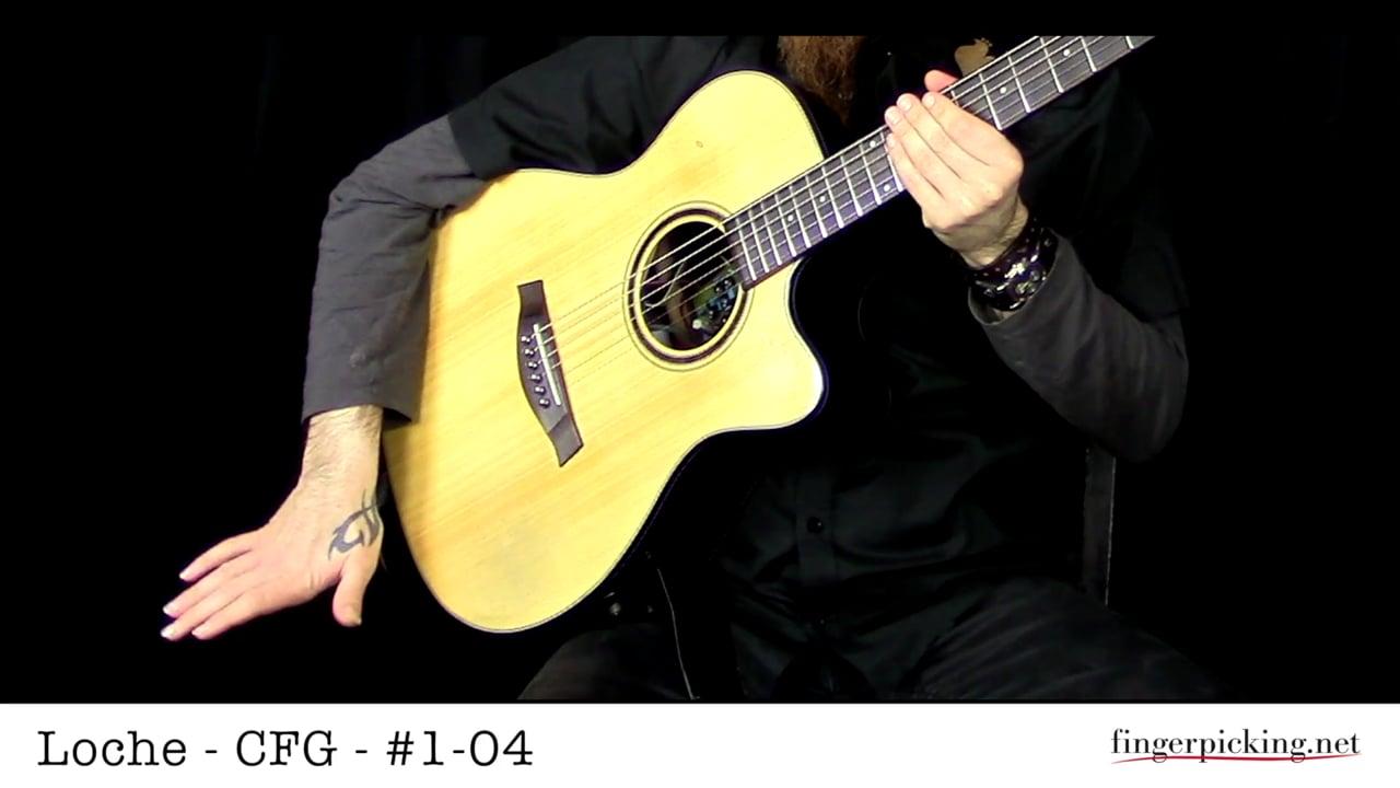 FAL0070-CFG-1-04