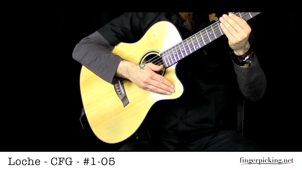 FAL0070-CFG-1-05