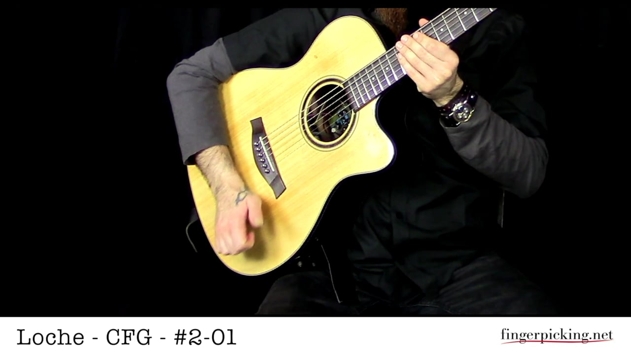 FAL0070-CFG-2-01