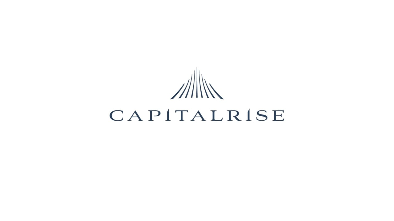 Capitalrise Strand Development March '17