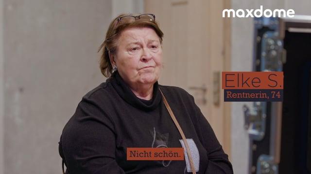 2017 » maxdome: jerks Markforschung (Werbung)
