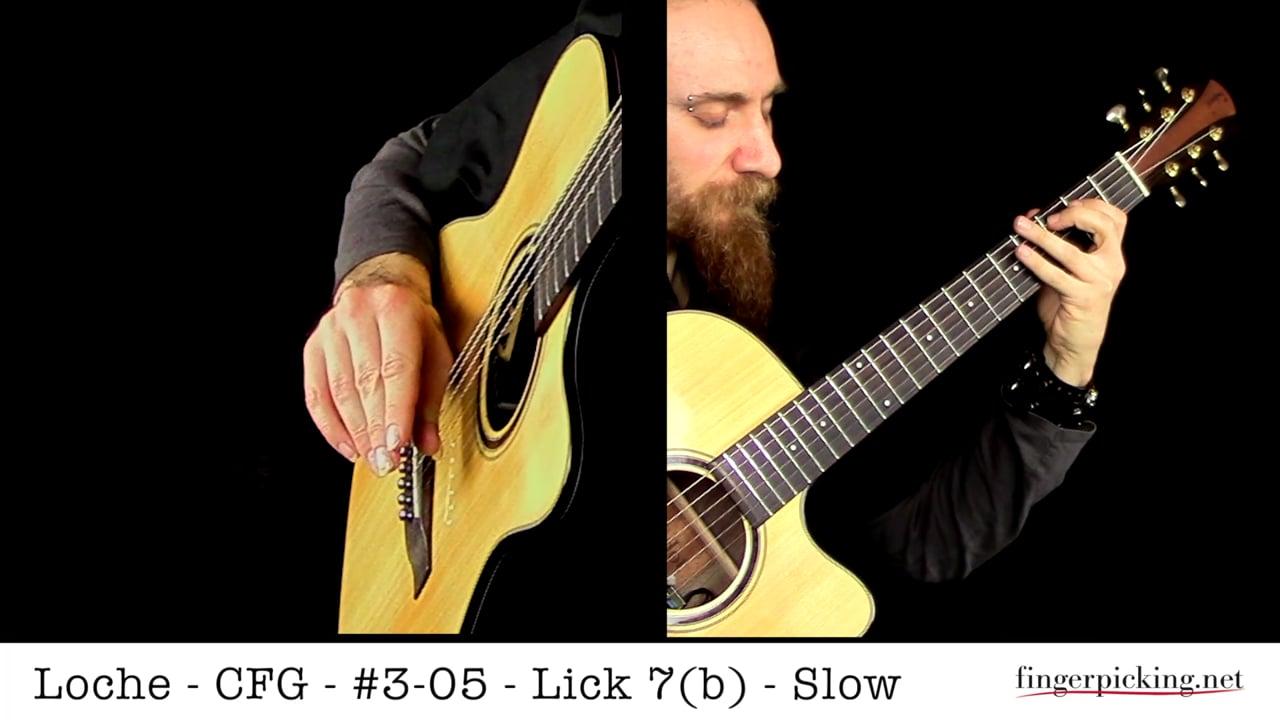 FAL0070-CFG-3-05-lick7(b)