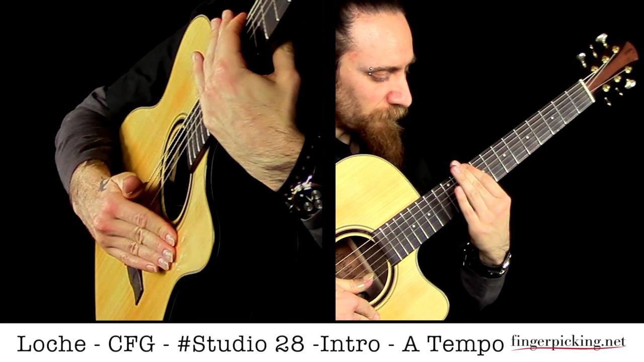 FAL0070-CFG-3-99-Studio N.28