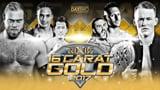 wXw 16 Carat Gold 2017 - Night 2