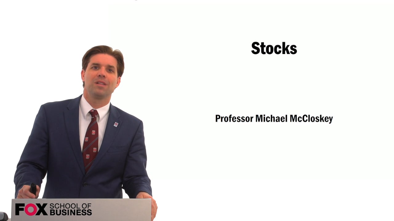 59563Stocks