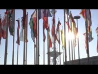Internationale Grüne Woche ( B2B Imagefilm)