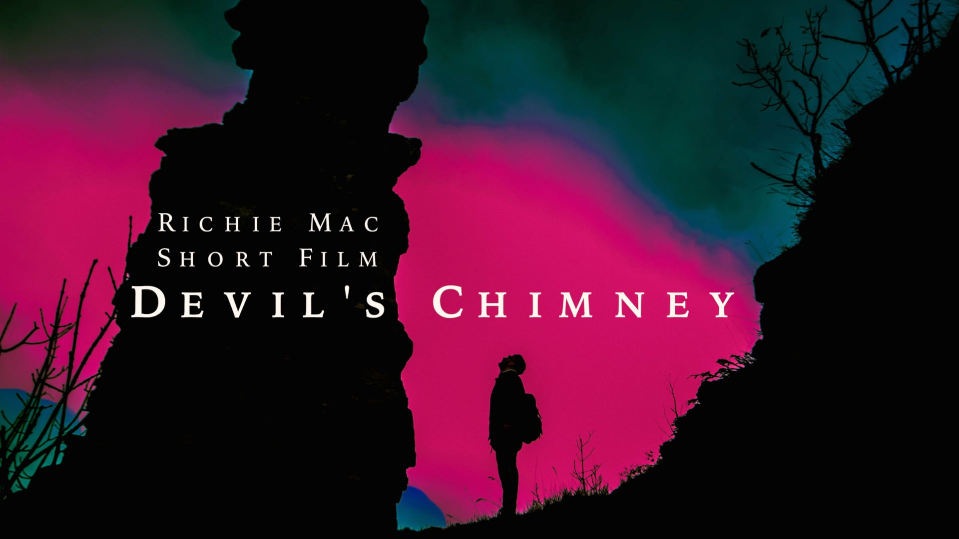 Devil's Chimney - Short Film