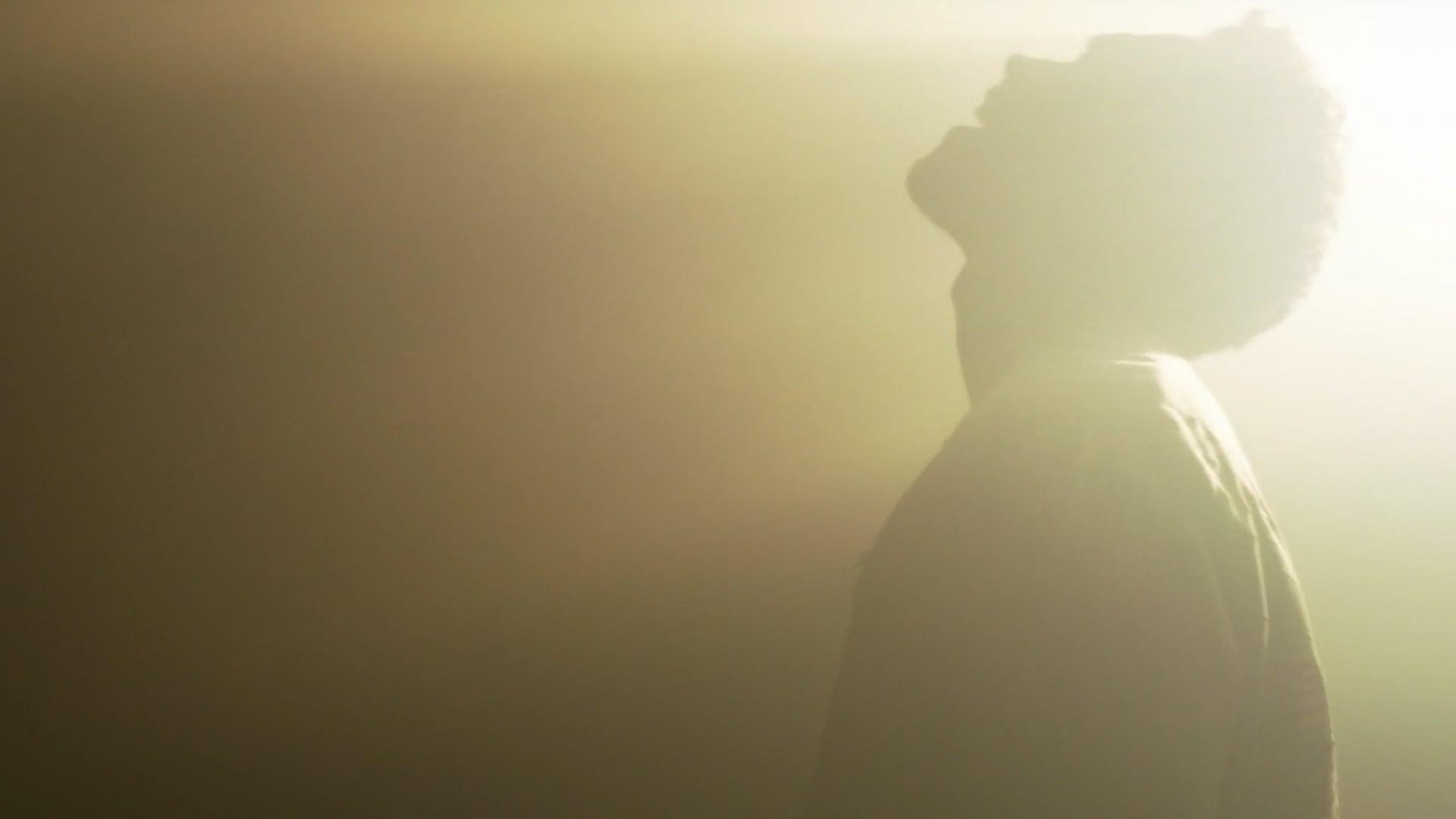 Miguel & DJ Premier - 2 Lovin U
