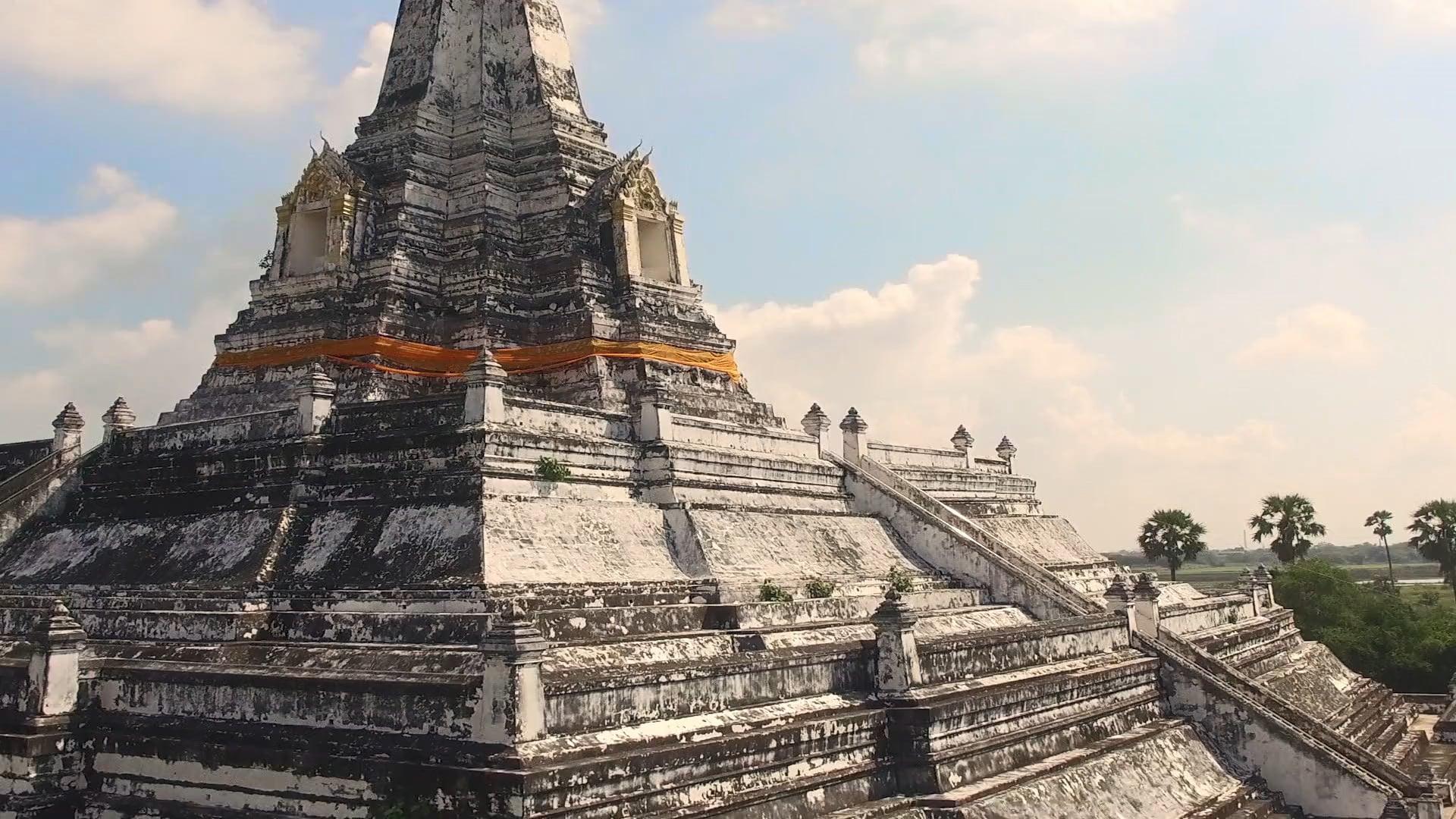Why We Love Bangkok