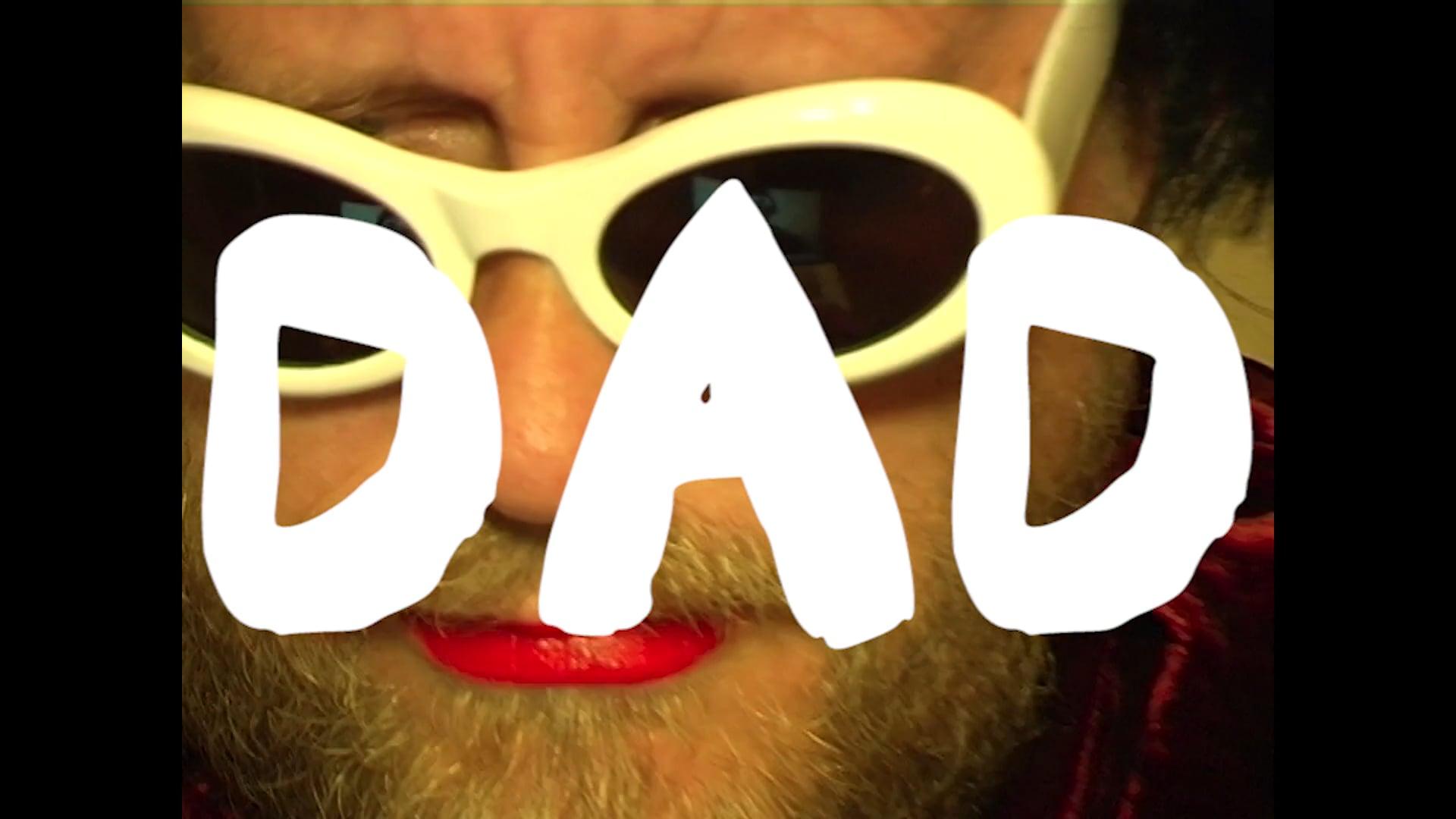 DAD (2017)