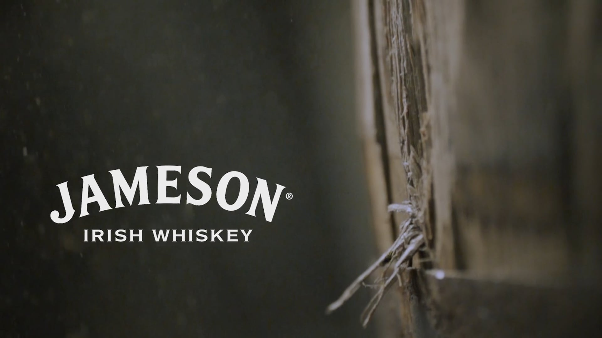 PROMO DOCU - Jameson /Trautenberk