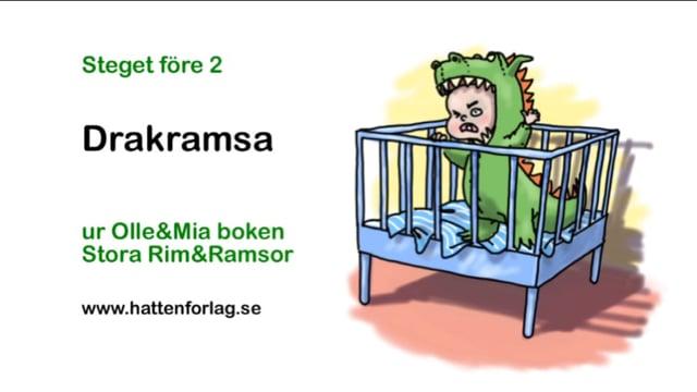 Drakramsa