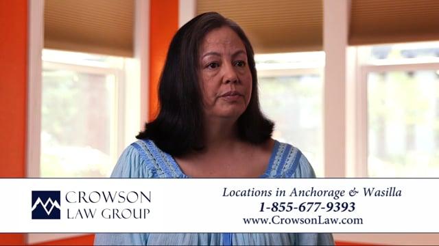 Anita Evans's Profile Image