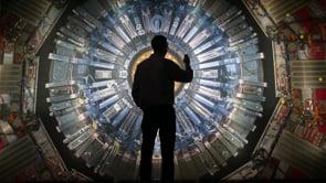 Αναζητώντας το σωματίδιο X