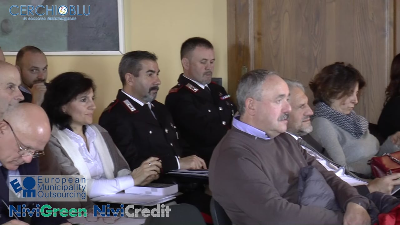 Omicidio stradale - 12 condotta imprudente e colpa concorrente - Massimo Montebove