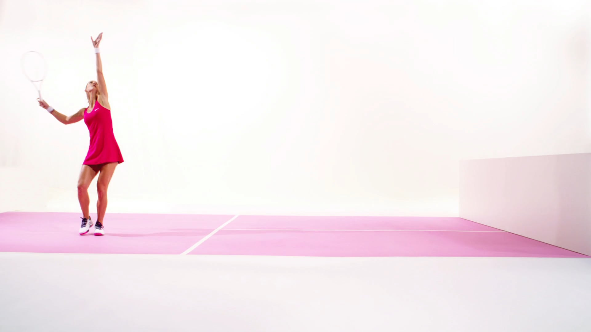 "Boulangeries Fischer - ""Set&Match By Mandy Minella"""