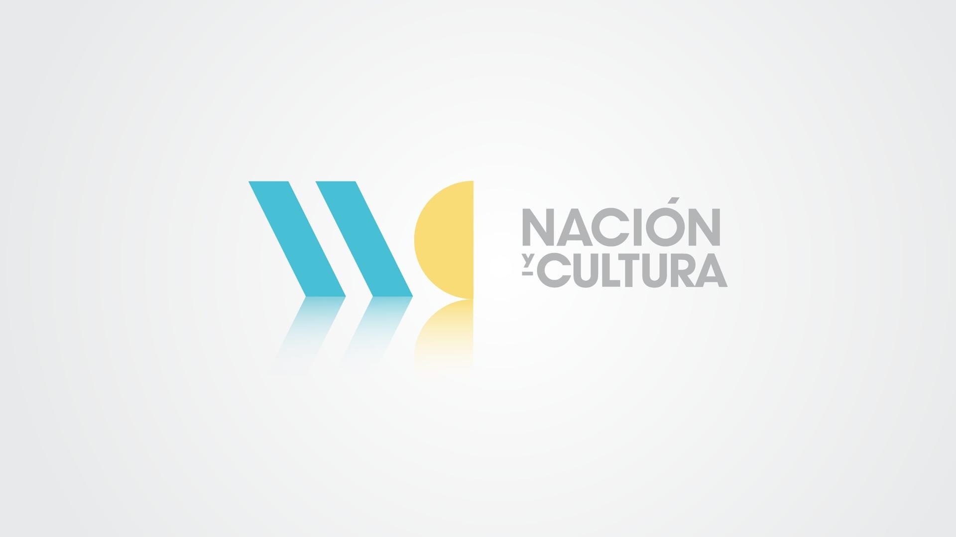 Nación y Cultura