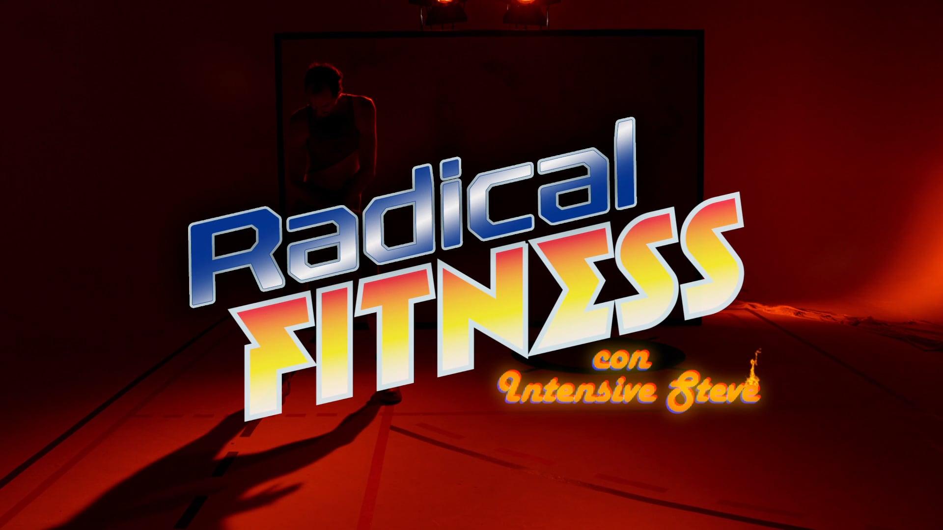 Radical Fitness
