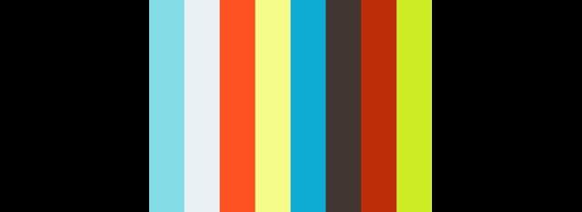 World Wide brand campaign for Renault Sport.  WEARESOCIAL PARIS Director Creative : Thomas Guilhot  Director Artistic : Paul Grange  Copywriter : Alexandre Foucray  TV Producer : Alexandra Marik  FILM PRODUCTION Production : Frenzy Paris. Client : Renault Sport Directed by Thibaut Grevet DOP: Romain Alary ACS: Just-Aurèle Meissonnier / Etienne Burguy / Vincent Flornoy / Ciné Manue / Barbara Navarro / Ella Dancette Lighting: Basile Barniské / François Auclair / Vincent Taberlet Drone: Brice Tholozan Grip: Jeff Dubut / Alan Lemay Producer : Alexandra Funada. Line producer : Julien Floutard 1st AD : Jacques Eberhard EDITOR : Maxime Pozzi Garcia  COLORIST : Jason Wallis @ETC Sound design & Musique : Sizzer Amsterdam. Post Production : FIRM RENTAL: RVZ PARIS