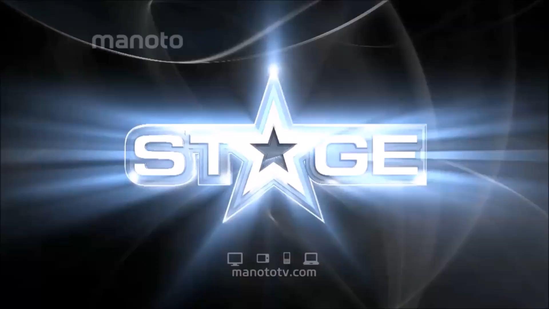 Stage TV Season 2 Highlights