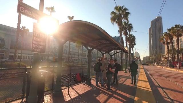 Matisyahu in San Diego 2017