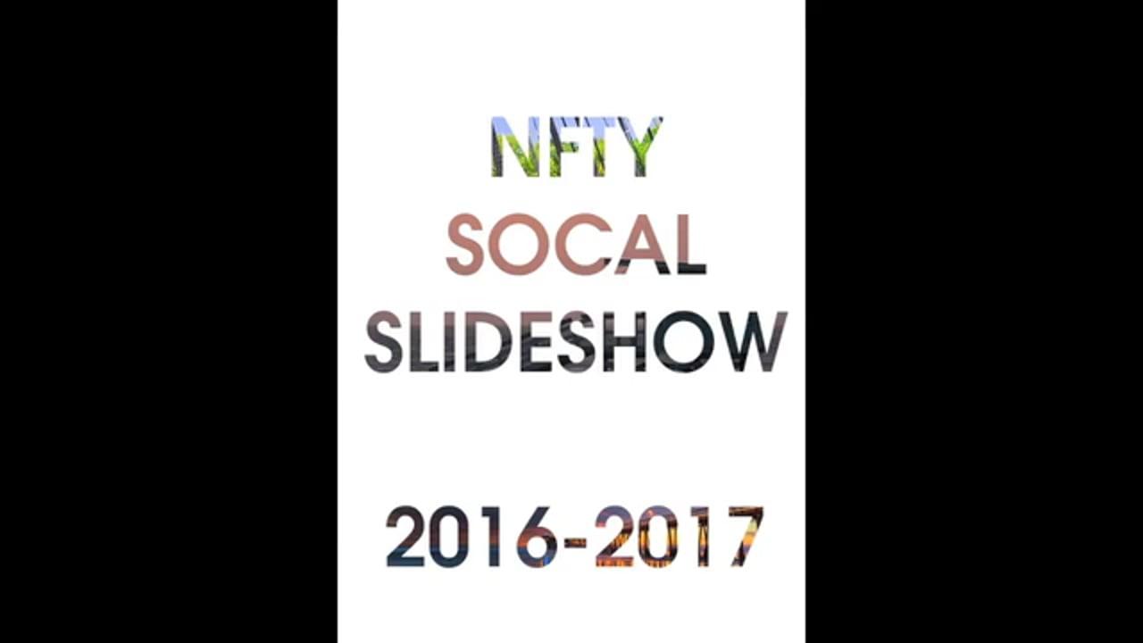 16-17 Slideshow