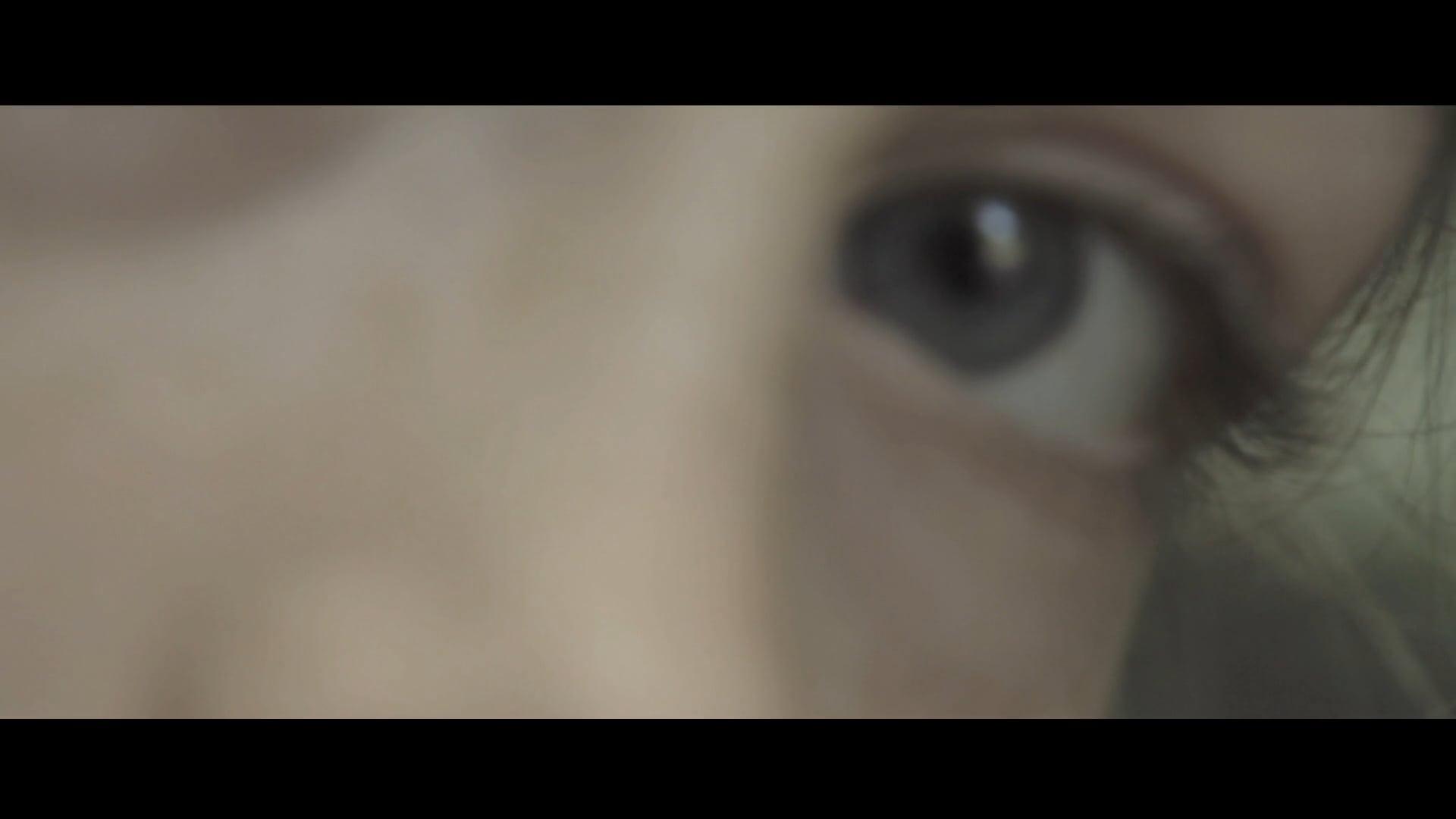 The Power of Stories - Tiroir A Films (Français)