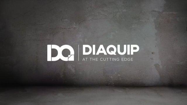 Diaquip Corporate Video