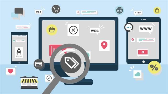 The Adtaxi Digital Marketing Summary