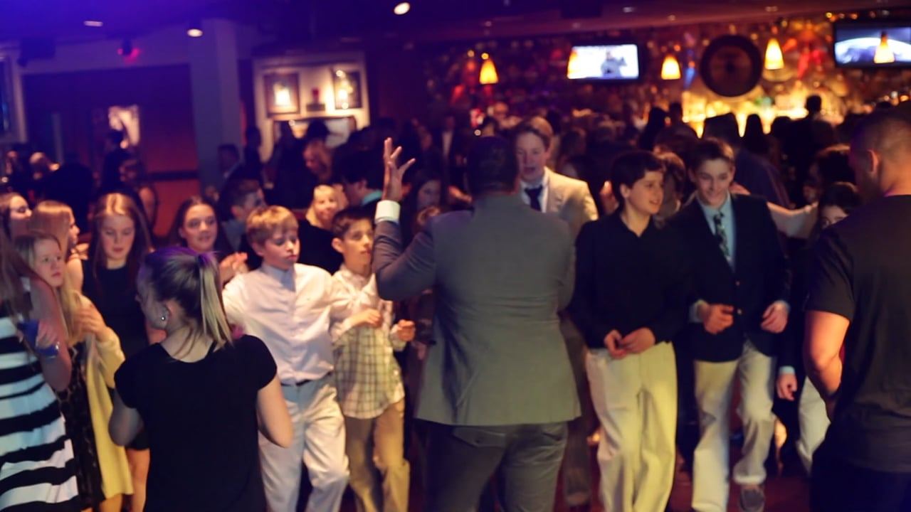 Bar Mitzvah Jake Derulo-2