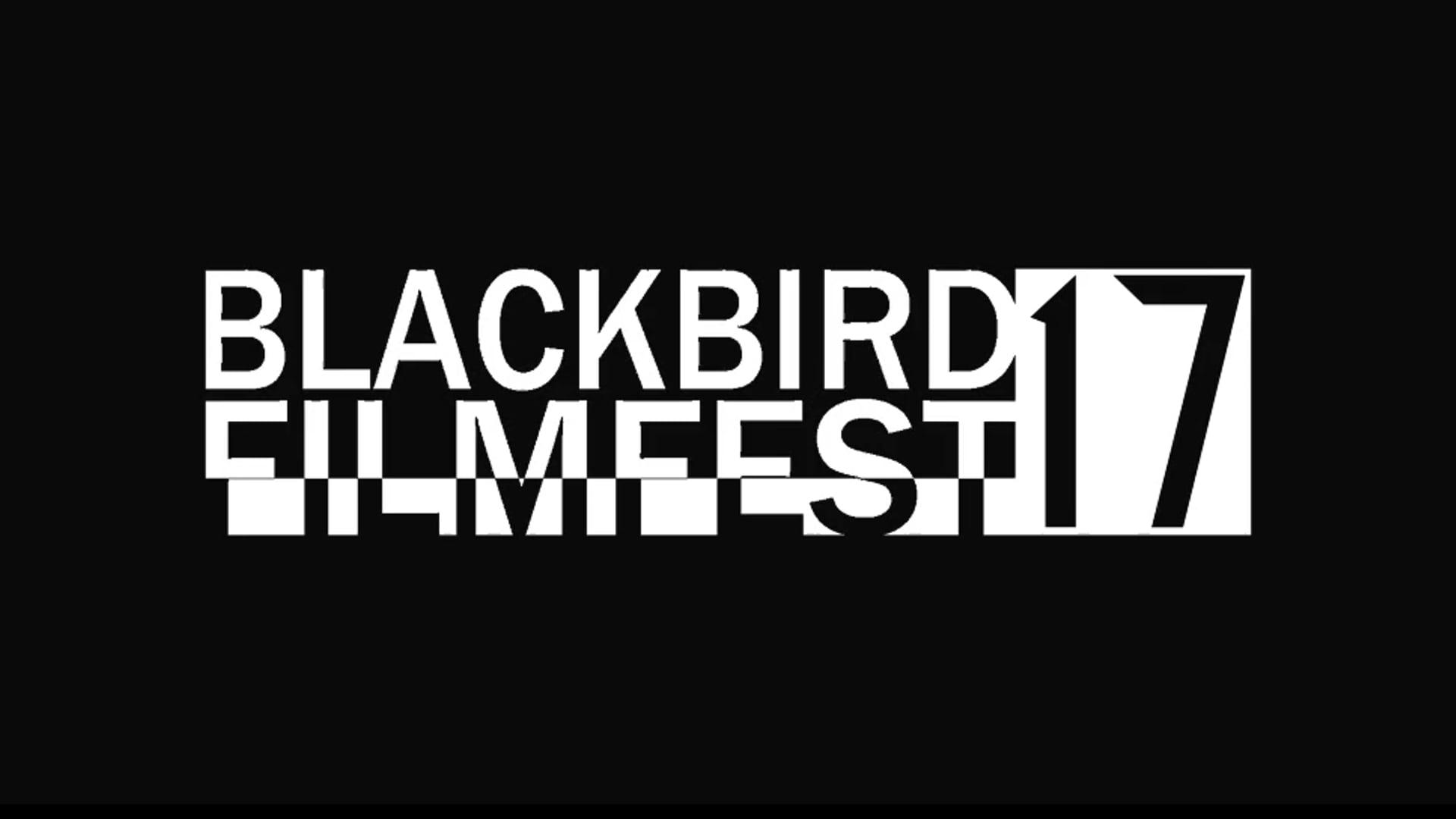 Blackbird Teaser 2017