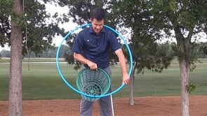 Defining Steep and Shallow - Understand Swing Plane