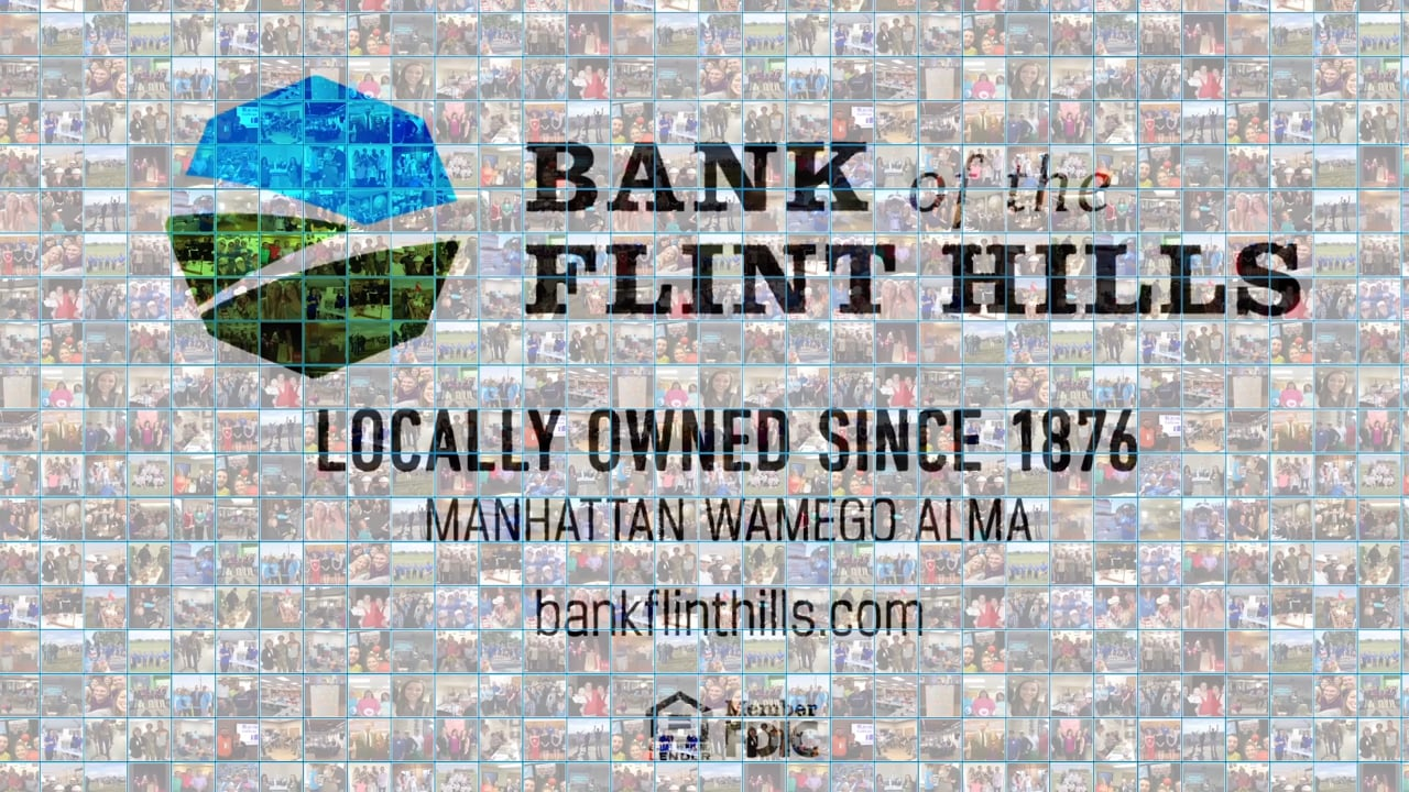 Bank of Flint Hills 3