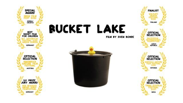 Bucket Lake
