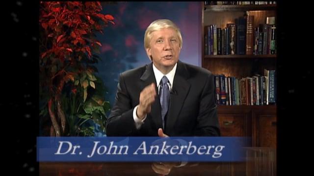 El Caso de la Resurrección de Jesús – Segundo Programa