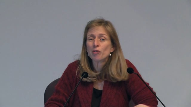 Caroline VIRIOT-GOELDEL, ESPE de Créteil-UPEC