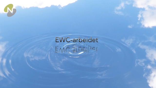 3. EWC-arbeidet