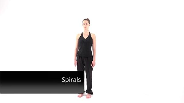 Spirals 02 - On-Demand