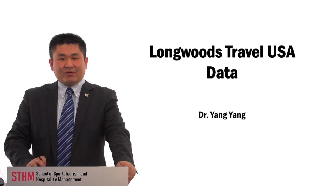 59719Longwoods Travel USA Data