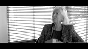 Air New Zealand Inspiring Voices – Dame Anne Salmond
