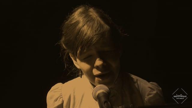 Show Case - Ivana Mer