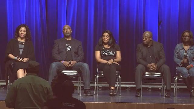 3046Follow the Leader Q&A Session: Atlanta 2017