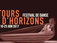 Teaser Tours d'Horizons 2017