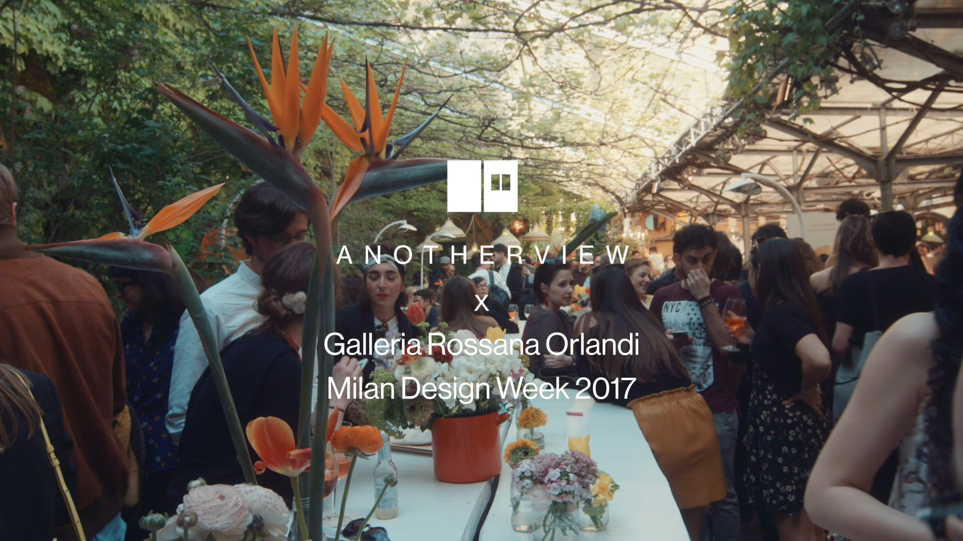 Anotherview exhibitions
