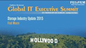 2015-Summit_THURS_Moore_v1