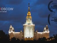 MW2.5S: МОСКВА - ИСТОРИЯ