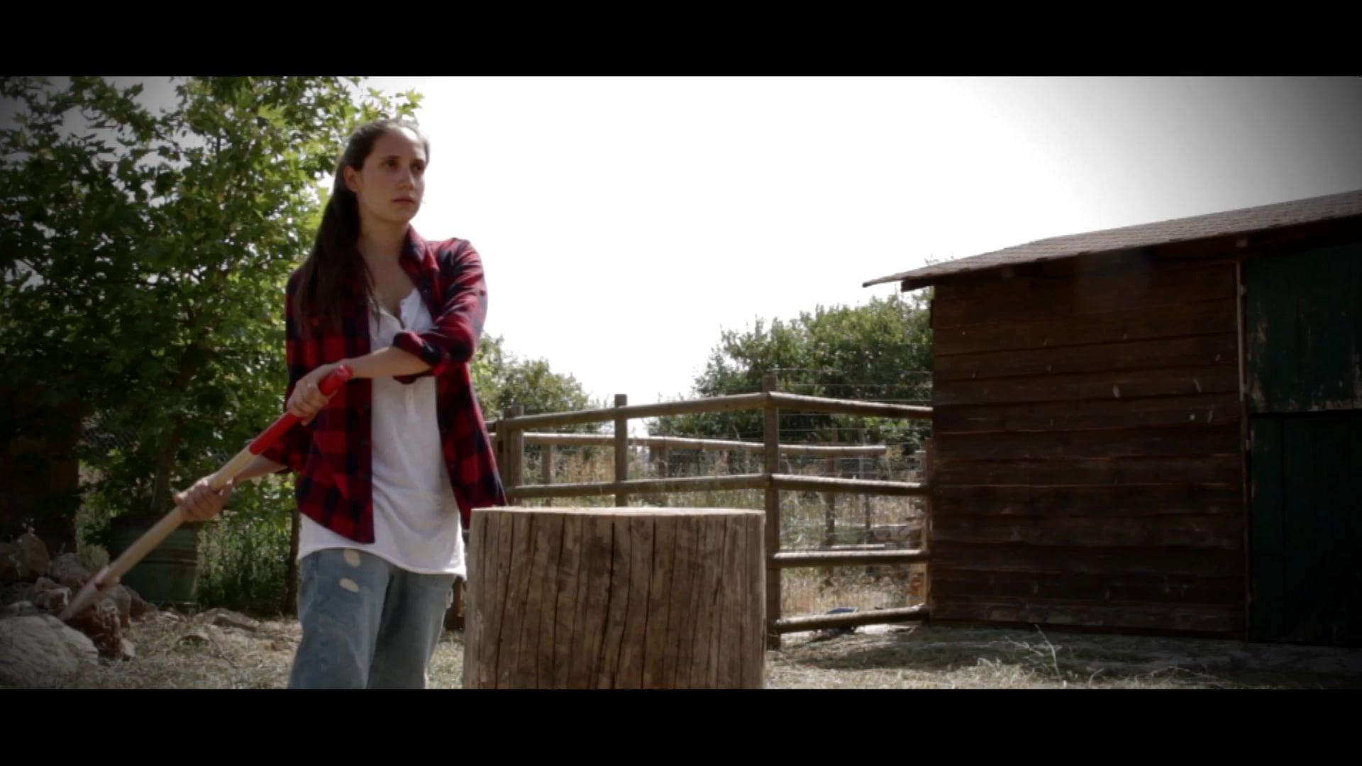 Trailer: Mission Lydia Season 1
