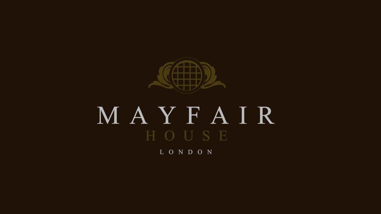 Mayfair House, Short Version 02:05:17