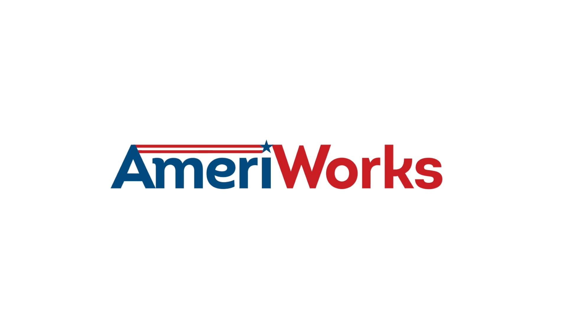 AmeriWorks